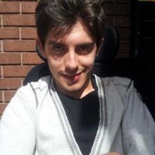 Profile picture for user biancoseb