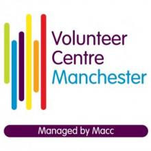 Profile picture for user Volunteer Centre Manchester