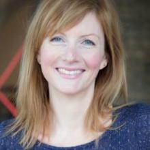 Profile picture for user Hannah Skinner